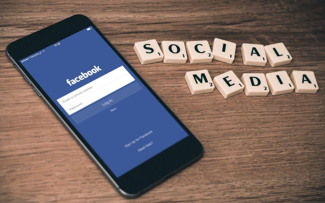 Facebook ปรับเปลี่ยนการแสดงผลทั้งภาพและวิดีโอ
