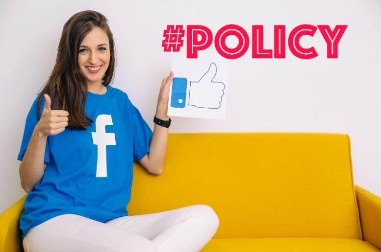 โฆษณาแบบไหนที่ Facebook ไม่อนุมัติ