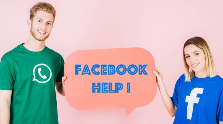 โฆษณา Facebook ไม่อนุมัติแก้ได้