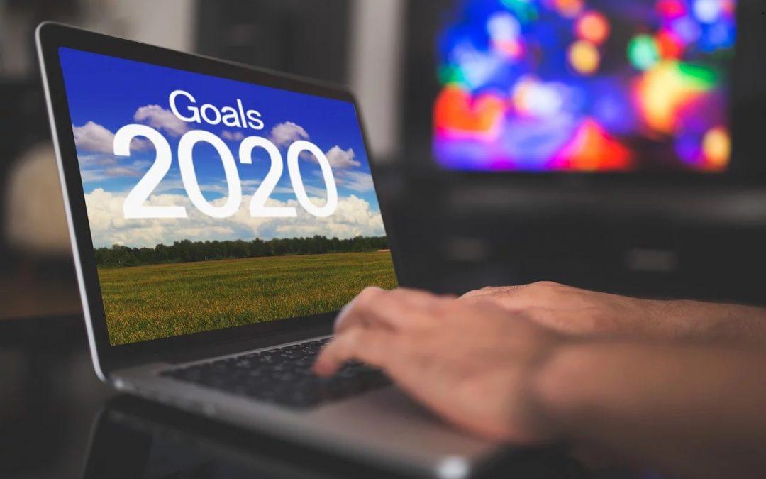 ผลกระทบ และผลการสำรวจการตลาดปี 2020