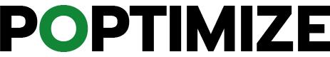 POPtimize