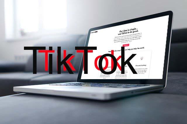 โปรโมทแบรนด์บน Tiktok ดีอย่างไร 1