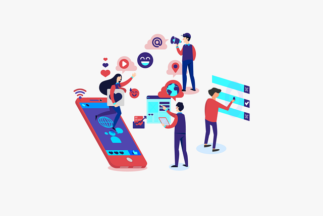 7 ทริค ในใช้บริการ digital marketing