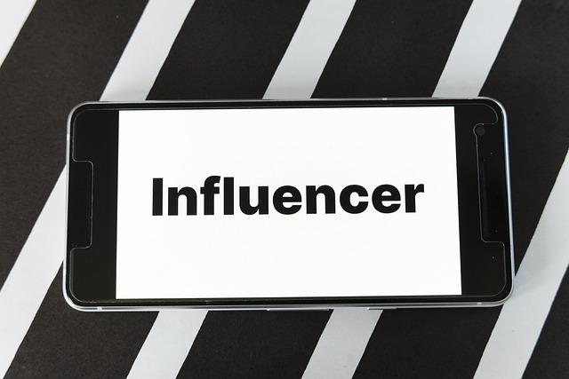 5 วิธีเลือก Influencer ก่อนเลือกมาร่วมงาน