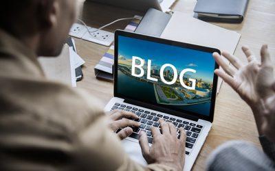 3 หลักสำคัญในการทำ content marketing