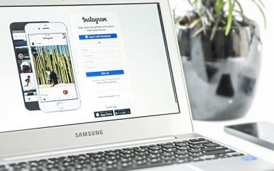 วิธีทำ Instagram SEO ที่คุณควรรู้