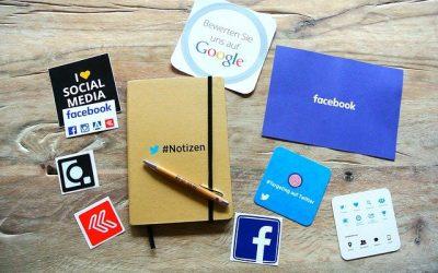 4 ทักษะพื้นฐานที่คนทำ Marketing Online ควรมี