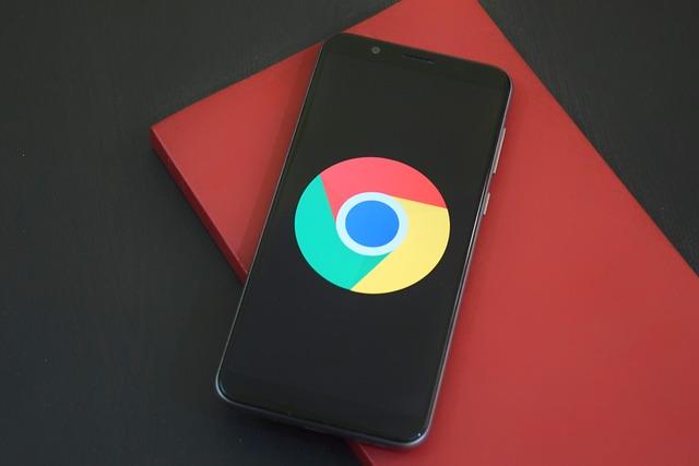 เทคนิคการยิง ads โฆษณาบน Google ในสถานการณ์ปัจจุบัน