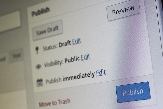 5 ไอเดีย การเขียน Content Marketing ให้คนไม่มองข้าม