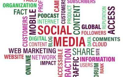 promote facebook ด้วยเครื่องมือ Audience Insights