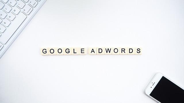เทคนิคเลือกคีย์เวิร์ดลงโฆษณา Google Ads